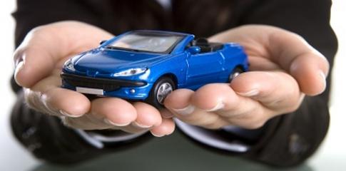 Ontario Auto Insurance Reform 2010