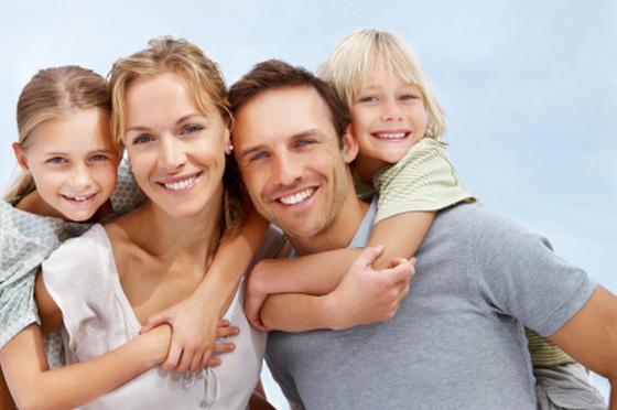 Personal Iinsurance Solutions