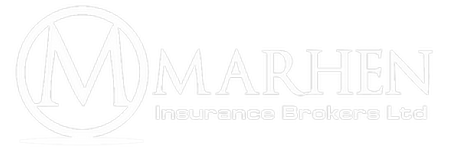 Marhen Insurance Brokers Ltd company