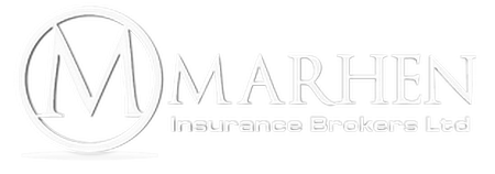 Marhen Insurance Brokers Ltd company